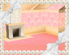 Sweet Lolita Room