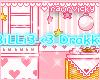 BiLLi3 <3 Drakkfire NT