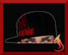 RMMC Hat (m)