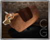 CG | Country Bull Ride