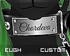 E - Chor's Collar