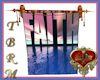 [TBRM] Faith Banner