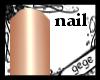[GG]Nails V2