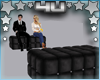 4u Handy Couch