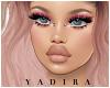 Y| Jiyn I