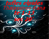 tyfles elpides