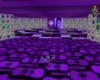 [F]50's Retro Room