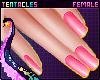 ⭐ Cute Nails Pop