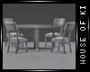 [Kiki] Loft table