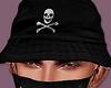 Bucket Hat SkullVlone