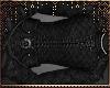 [Ry] Homunculus Black