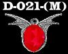 D-021-(M)