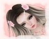 A: Rose n Pearls