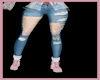 Jeans Rl