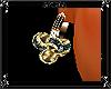 [DZ]Dore earrings