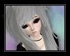 ○M~ Zenra Silver○