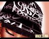 🔱 90s Bucket Hat