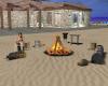 (S)Beach party set