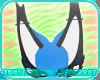 +ID+ Sage Ears V1