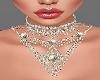 DRV Showgirl Necklace