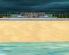 ~AnMhi~ Beach Club