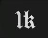 Kitti1