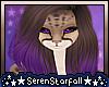 SSf~ Jynx | F Hair V3