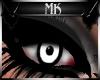 !Mk! Kerli Eyes