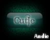 CutieSticker
