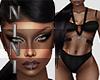 FN Andina Skin tan02