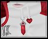 CK-Valen-Collar