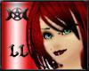 Red Ink Trish