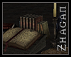 [Z] Library Stuff