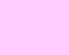 Boy's pink dress