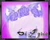 ♪ :Vixen Rose: Crown