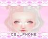 jacklyn (pink/blnd) ❤