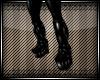 PVC Boots #2
