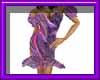 (sm)clorr mix dress