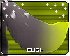 E - Toxic Tail v1
