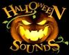 Halloween Sounds VB