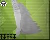 Tiv| AcidDrool Fluff (1)
