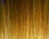 itchigo hair v1