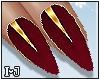 !I! Mina Nails