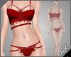~AK~ Valentine: Red