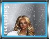 Let It Snow Particle M/F