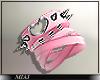 !M! Natalie bracelet R