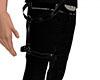 Leg strap R