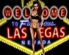 Vegas Showgirl Bikini