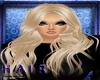 Karrigan My Blonde Hair