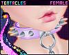 ⭐ Leash F Lilac v1